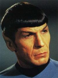 03_-_Spock.jpg