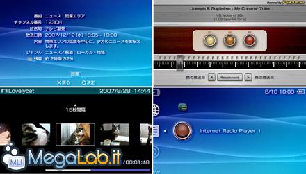PSP_firmware_v.3.80.jpg