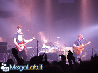 Radiohead_in_tour.jpg