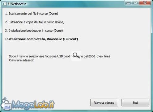 Livecd8.jpg