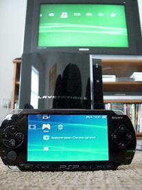 02_-_PSP-PS3_Remote_Play.jpg