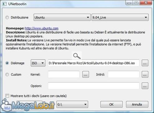 Livecd6.jpg