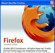 01_-_Firefox_3_Beta_2_-_about.jpg