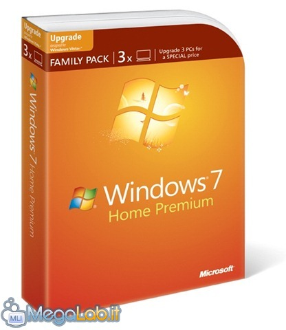 Box Windows 7 Family Pack.jpg