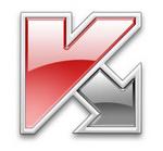 Kaspersky_Antivirus_7_logo.jpg