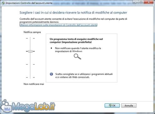 GrandeGuidaWin7_60.jpg