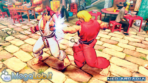 02_-_Street_Fighter_IV_2.jpg