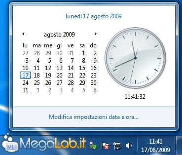 GrandeGuidaWin7_23.jpg