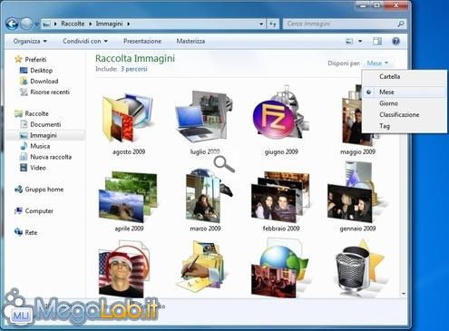 GrandeGuidaWin7_76.jpg