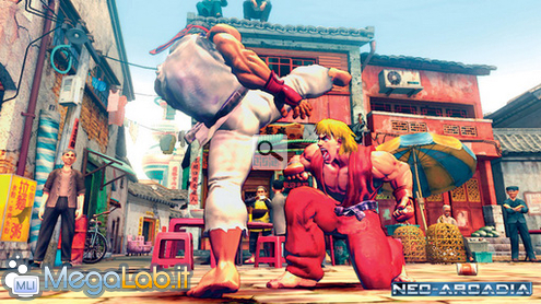 04_-_Street_Fighter_IV_4.jpg
