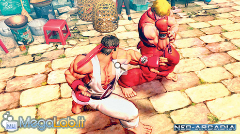 07_-_Street_Fighter_IV_7.jpg