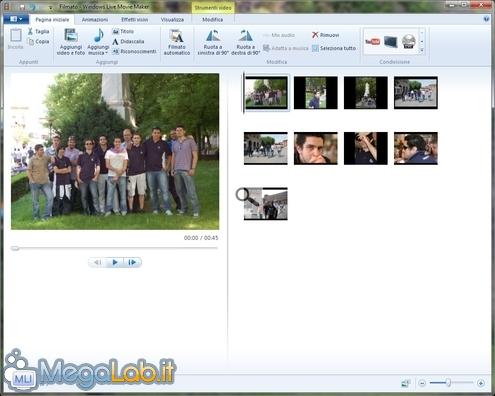 MLIShot1.jpg
