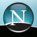 Netscape_Navigator_logo.jpg