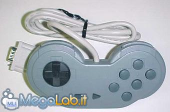 SNES-CD_controller.jpg
