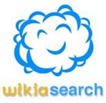 Wikia_Search_wiki.jpg