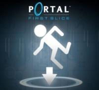 01_-_Portal_-_First_Slice.jpg