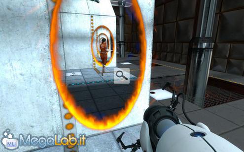 02_-_Portal_screenshot.jpg