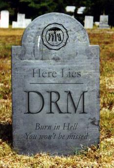 Here_lies_DRM.jpg