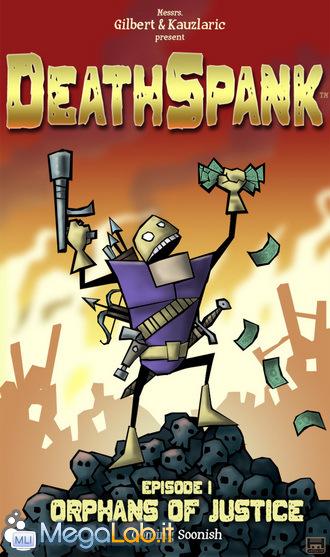 DeathSpank.jpg