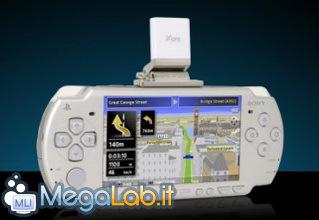 01_-_PSP, _GPS.jpg