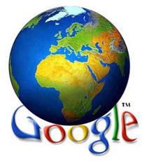 Google_World.jpg