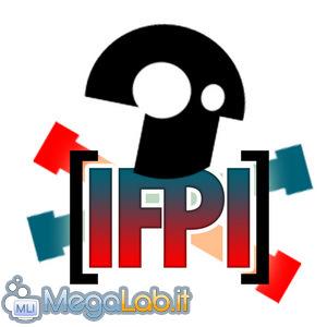 IFPI_pirate_stilysh.jpg