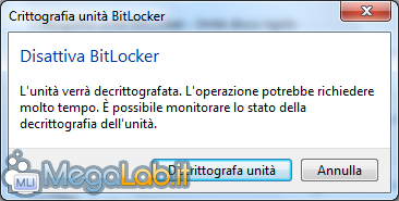 BitLocker To Go 12.png