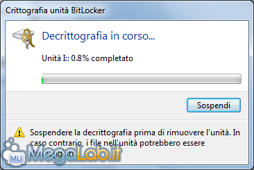 BitLocker To Go 13.png