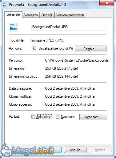 Personalizzare Logon 7 4.png