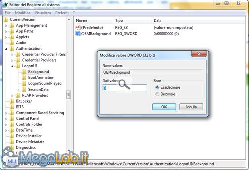Personalizzare Logon 7 2.png