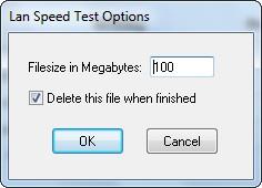 LAN Test 2.jpg