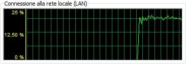 LAN Test 3.jpg