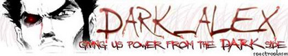 DAX_logo.jpg