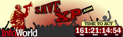 Save_XP.jpg