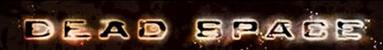 01_-_Dead_Space_logo.jpg