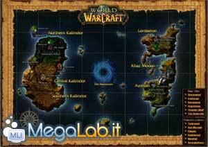World_of_warcraft_03.jpg