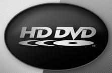HD_DVD_Promotion.jpg