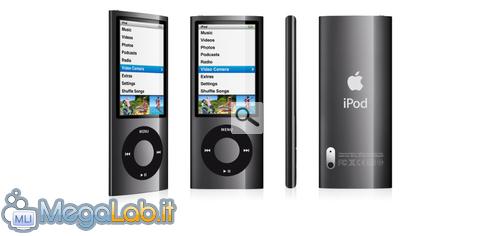 iPod_nano_5g.jpg