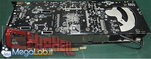 GeForce_9800GX2.jpg
