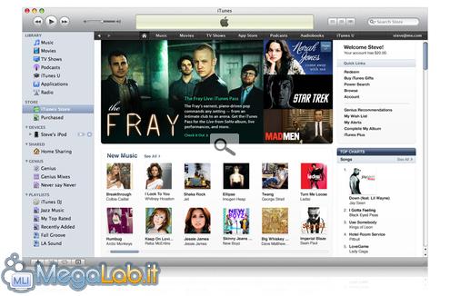 iTunes_store.jpg