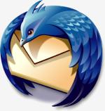 Huge_Thunderbird.png