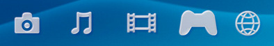 PSP_XMB.jpg