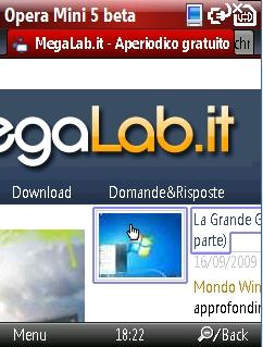 MLIShot5.jpg