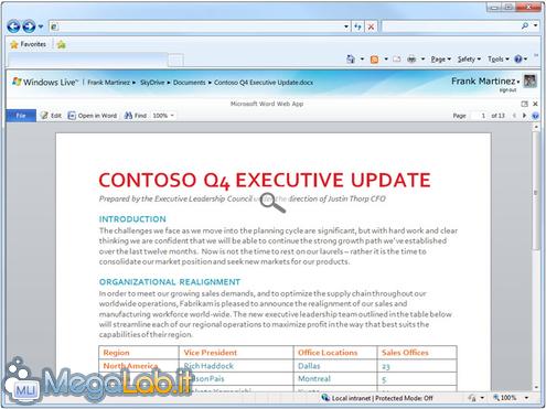 Owa_word_Microsoft.jpg