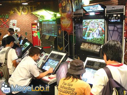 Namco_Bandai_arcade.jpg