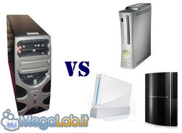 PC_vs_console.jpg