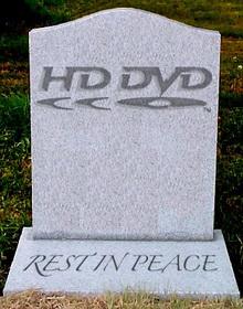 01_-_HD_DVD_R.I.P.. jpg