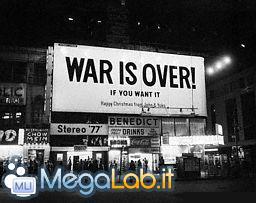 02_-_War_is_over.jpg