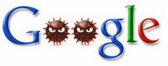Google_virus.jpg