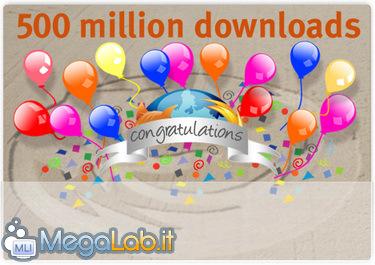 Congrats, _Firefox.jpg